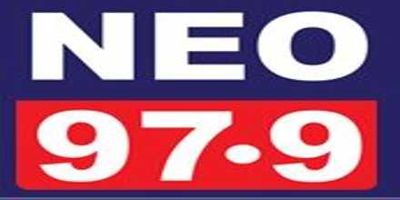 neo-radio-corfu-97.9