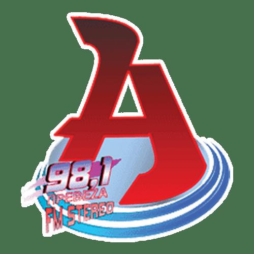 alpha981 (1)