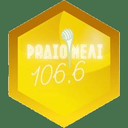 radiomeli106-removebg-preview