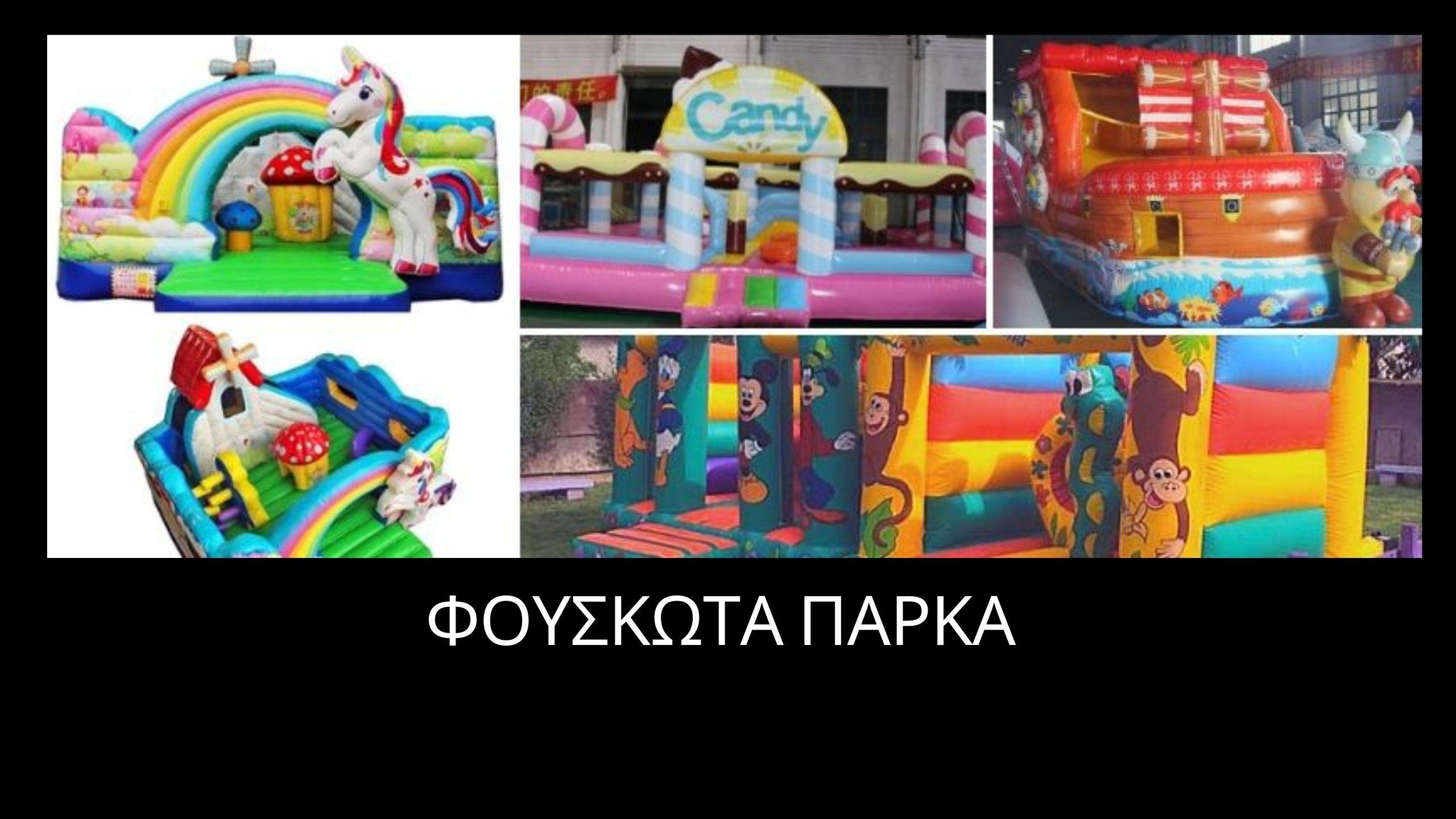 Monochrome Photo Collage Tutorial YouTube Channel Art (4)