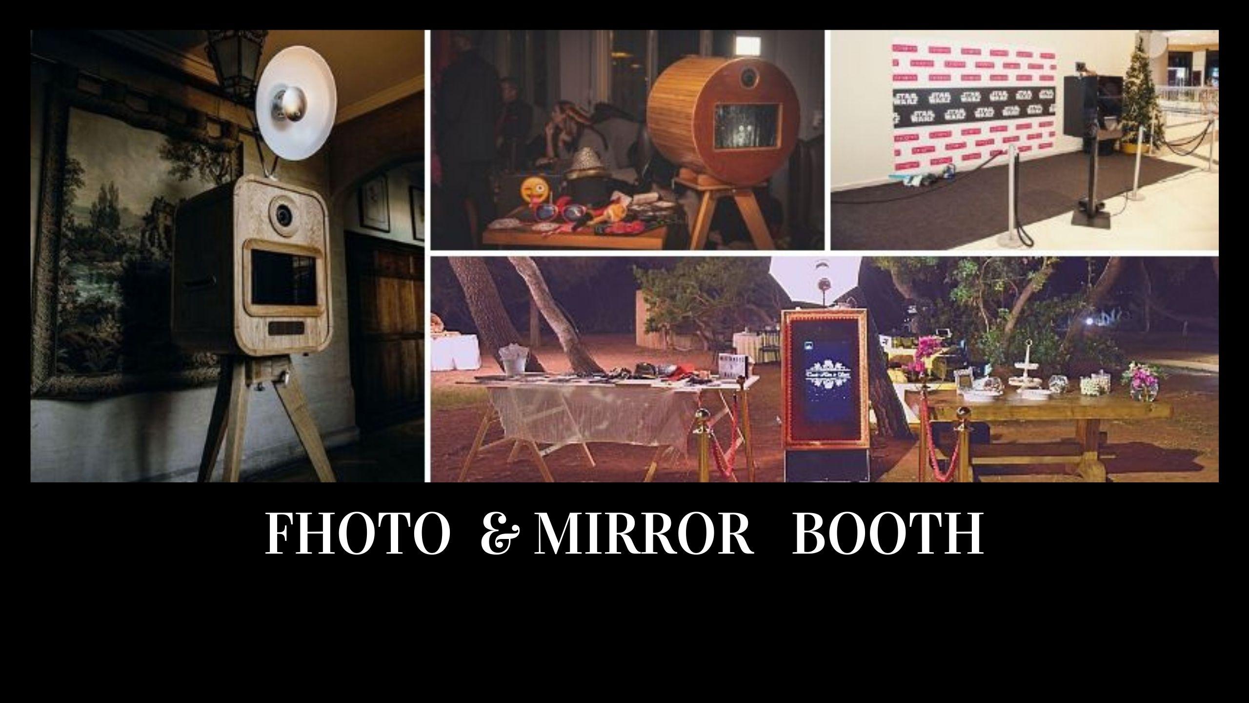 Monochrome Photo Collage Tutorial YouTube Channel Art (7)