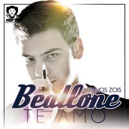 Beatlone-ft-.-Panos-Zois-Te-Amo-Cover-263x263