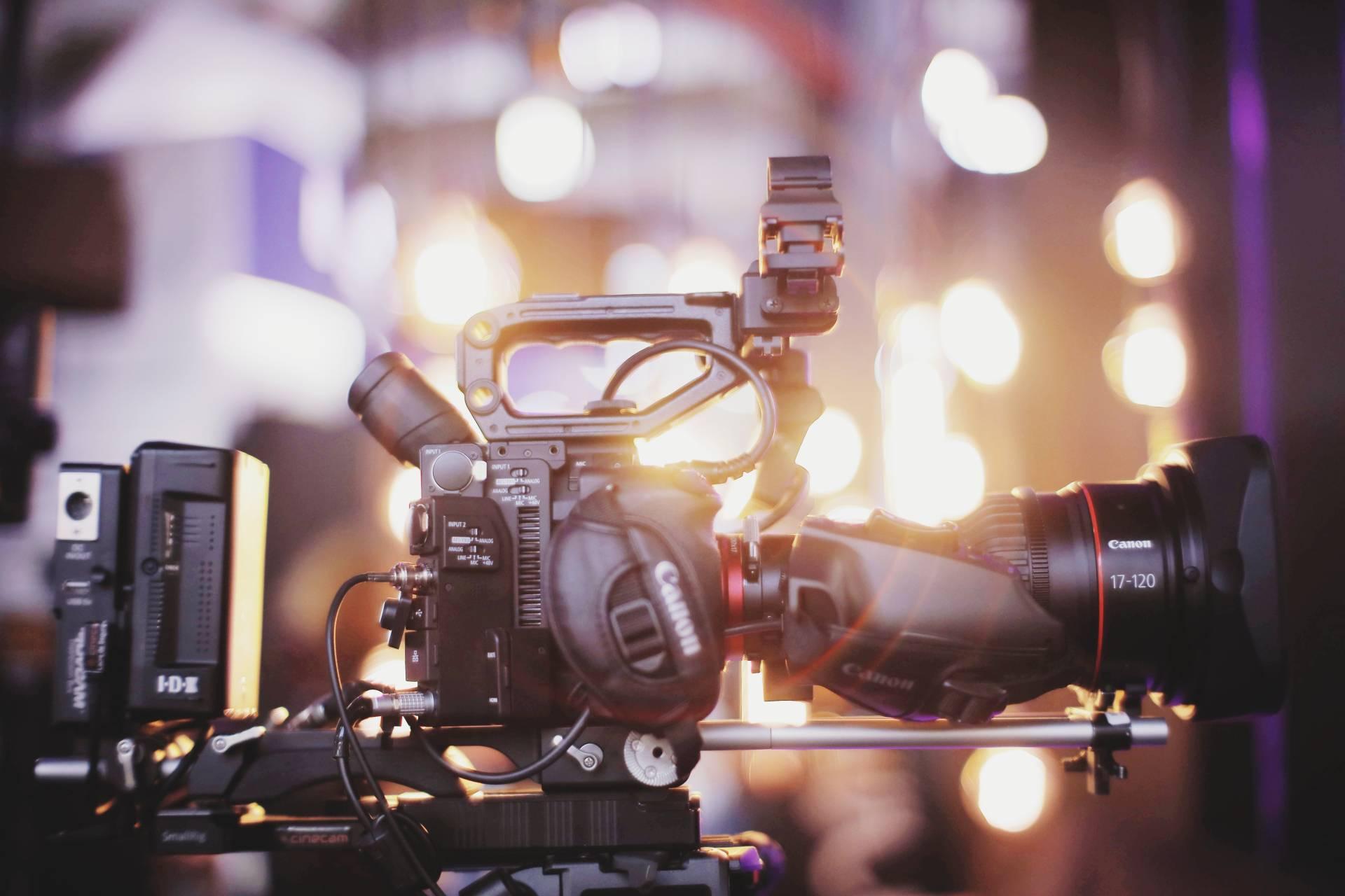 production_cam